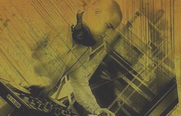 DJ Farris