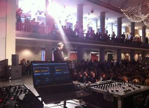 Darmstadt_Event
