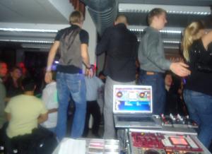 Event_Darmstadt