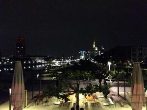 Oosten-Frankfurt_Firmenveranstaltung